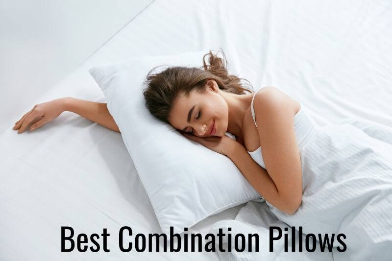 Best Combination Pillow