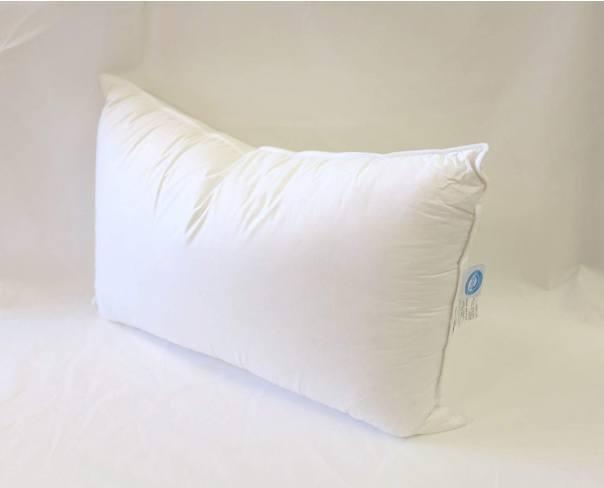 sleep-item__image
