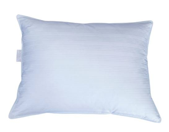 An image featuring Downlite Extra Soft Down Pillow