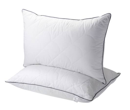 An image featuring Sable Pillows Down Pillow