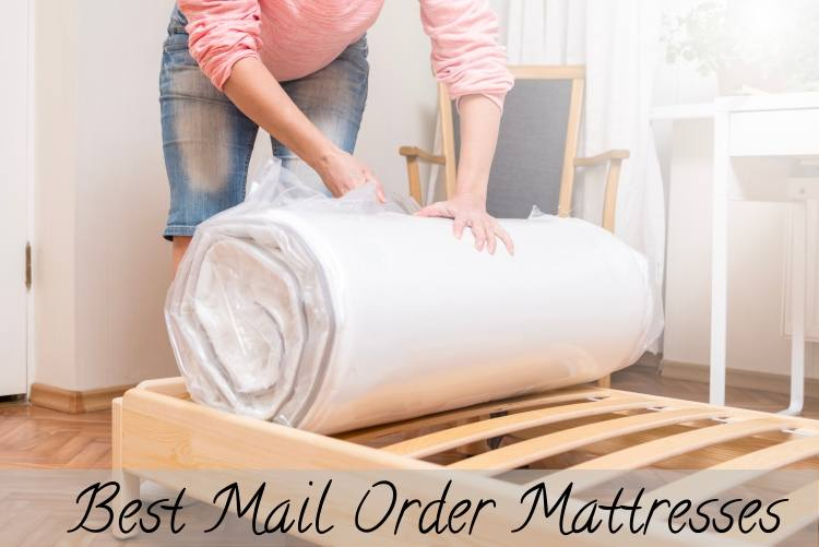 Best Mail Order Mattress