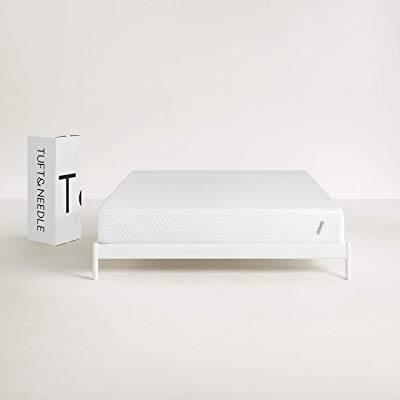 Tuft & Needle Mattresses for Snoring