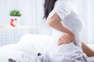 Best Pillows For Sciatica