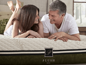 Best Sofa Bed Mattresses for Side Sleepers