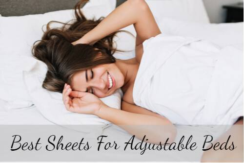 Best Sheet for Adjustable Sheet