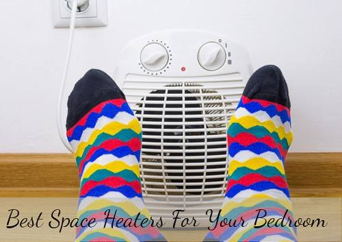 40 Best Space Heaters For Your Bedroom 40 BedRoomCritic Cool Heater For Bedroom