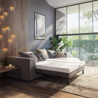 Affordable Sofa Bed Mattresses