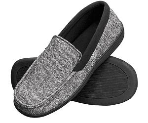 5 Best Bedroom Slippers 2020 Bedroomcritic