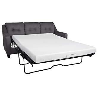 Best Luxury Sofa Bed Mattresses