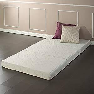 Affordable Floor Mattresses