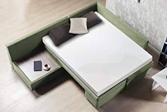 Most Popular - Best Sofa Bed Mattresses